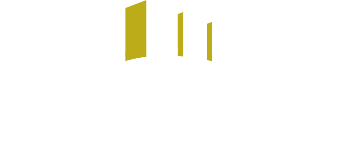 Karademirli Investments (tr)